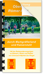 brochure_roemerradweg_icon