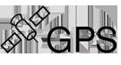 gps_track_roemerradweg_icon